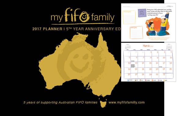 calendarimages-2017