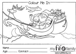 colour3
